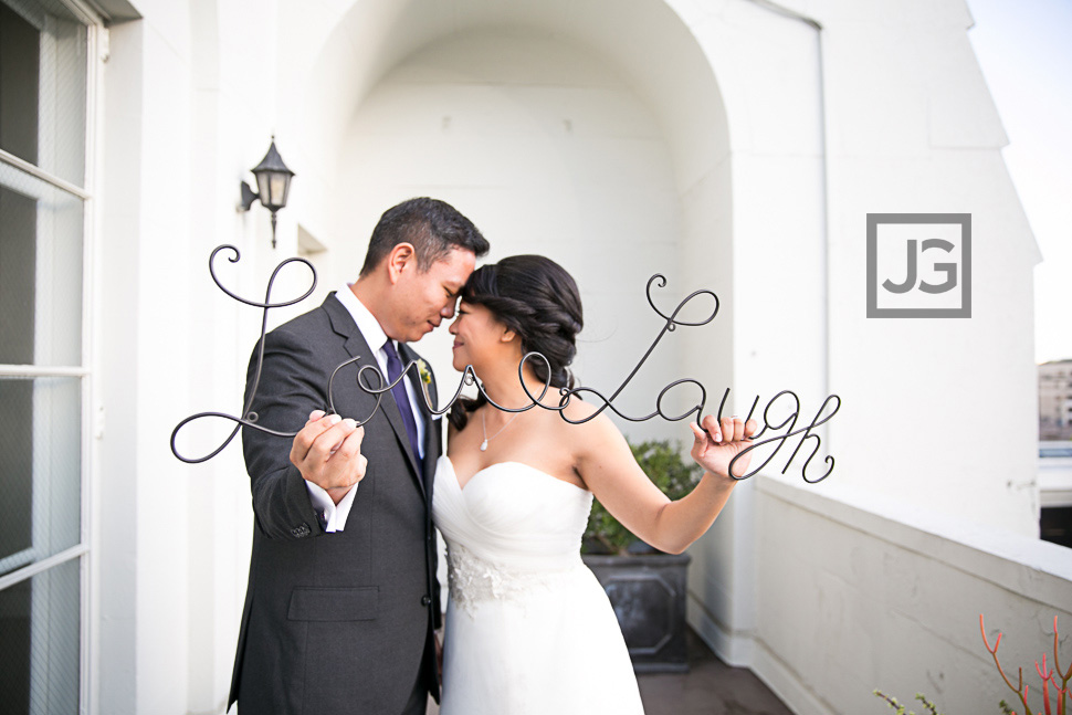 vibiana-los-angeles-wedding-photography-0074