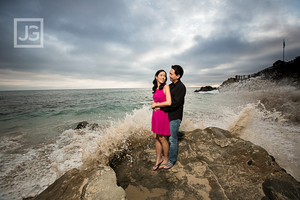 victoria-beach-laguna-beach-engagement-photography-0001