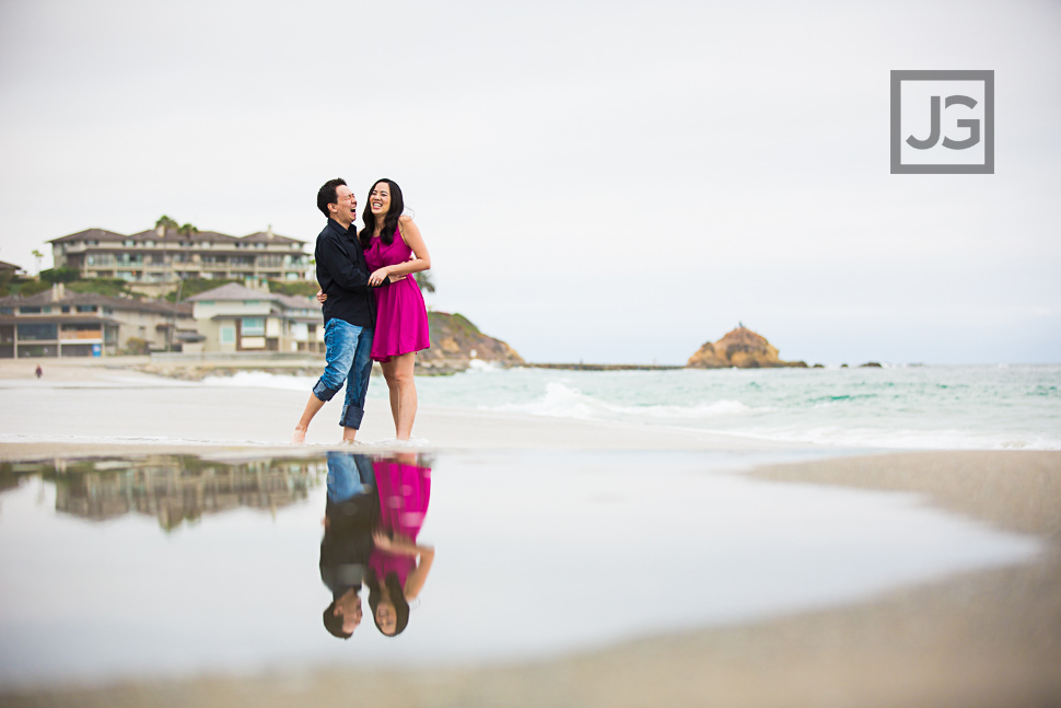 victoria-beach-laguna-beach-engagement-photography-0004