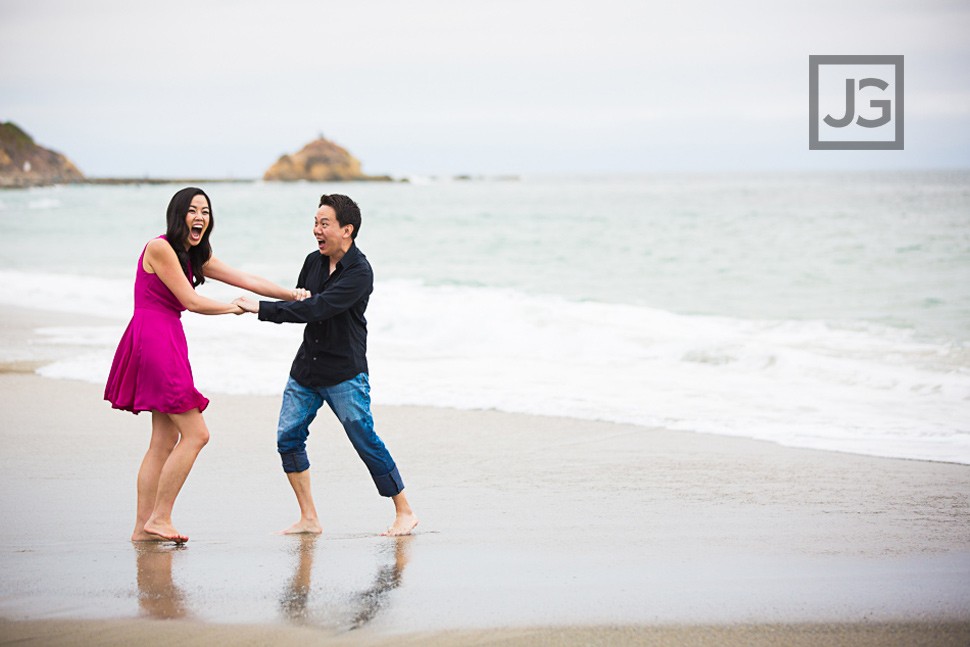 victoria-beach-laguna-beach-engagement-photography-0005