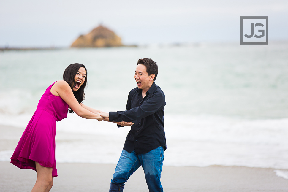 victoria-beach-laguna-beach-engagement-photography-0006