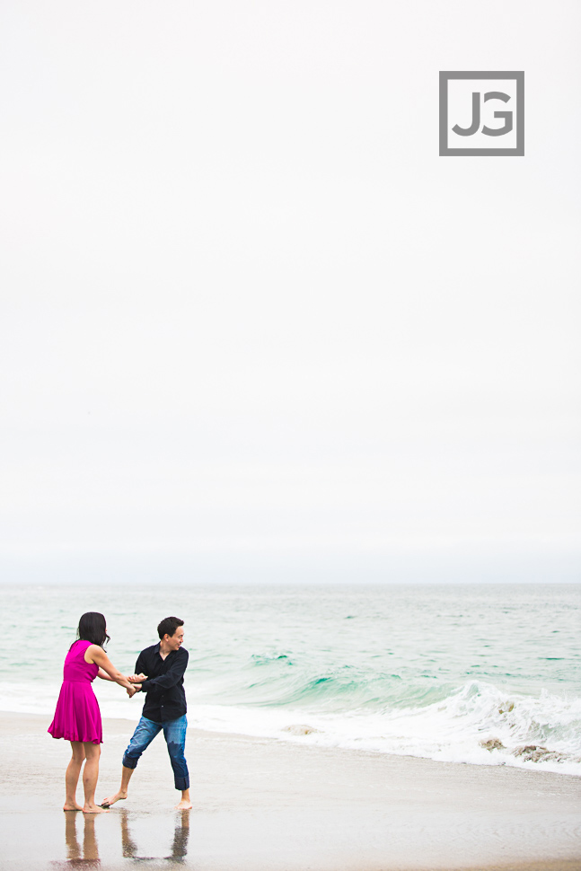 victoria-beach-laguna-beach-engagement-photography-0007