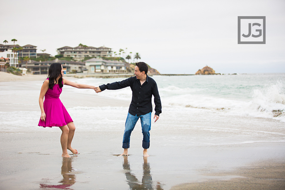 victoria-beach-laguna-beach-engagement-photography-0008