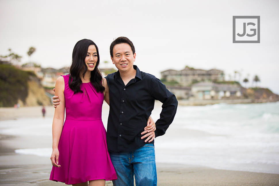 victoria-beach-laguna-beach-engagement-photography-0009