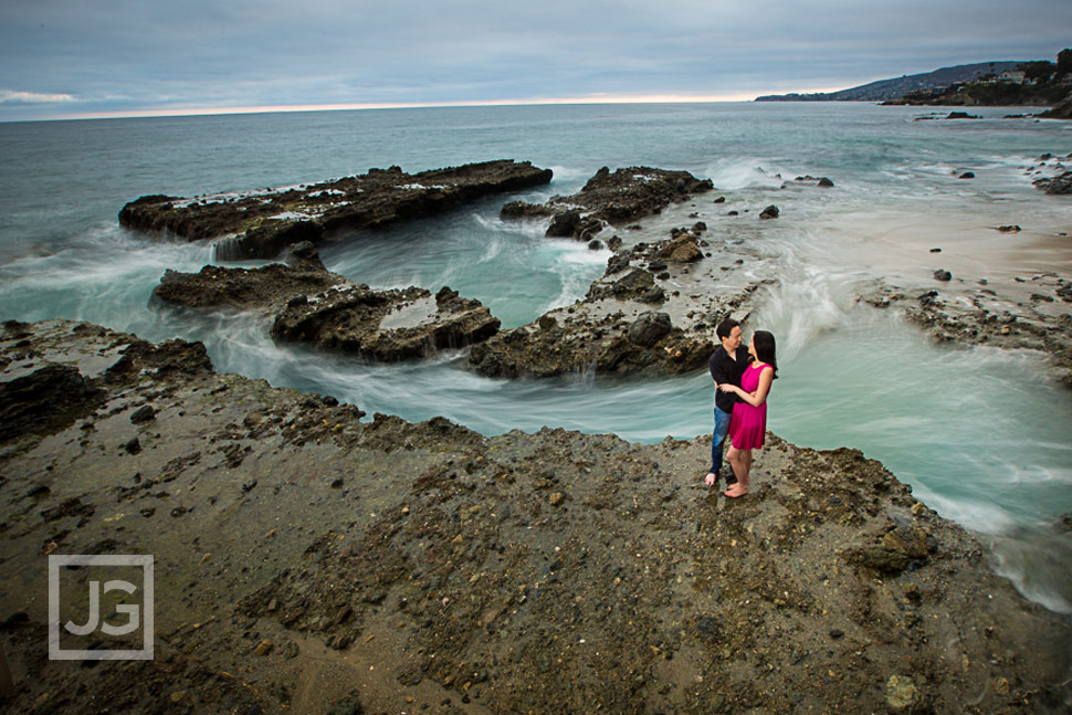 victoria-beach-laguna-beach-engagement-photography-0011