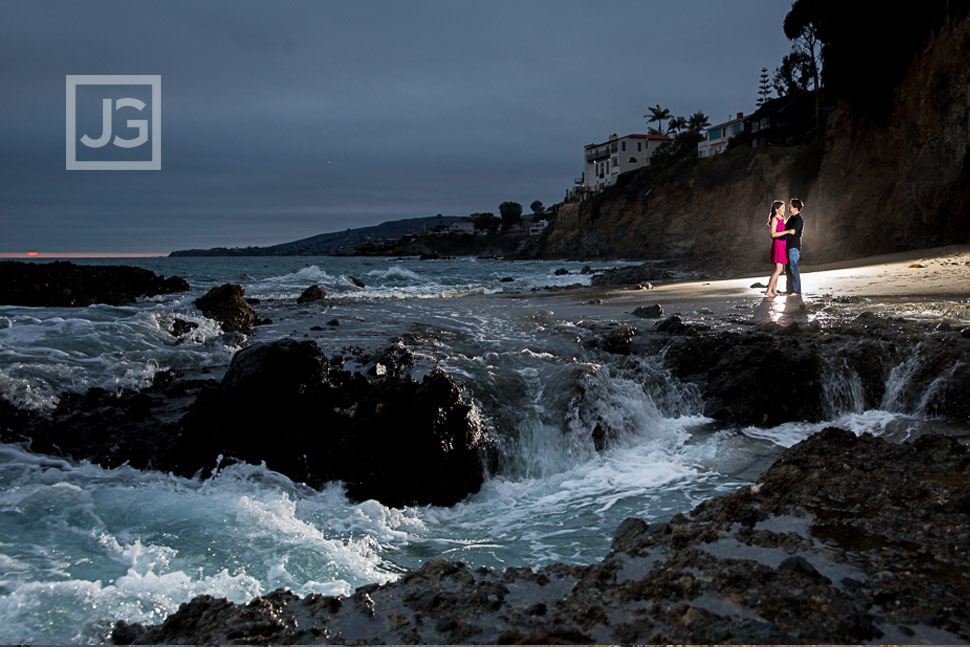 victoria-beach-laguna-beach-engagement-photography-0014