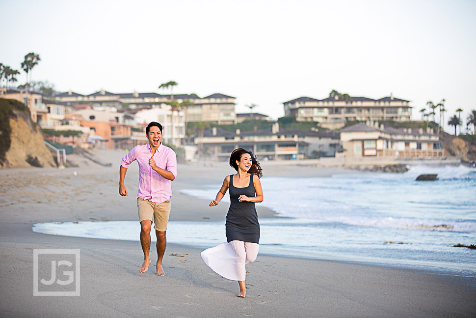 victoria-beach-laguna-beach-engagement-photography-0028