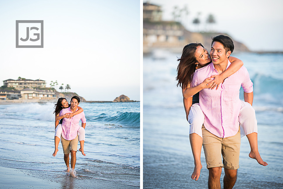 victoria-beach-laguna-beach-engagement-photography-0029