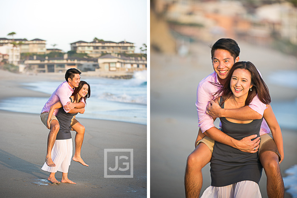 victoria-beach-laguna-beach-engagement-photography-0031