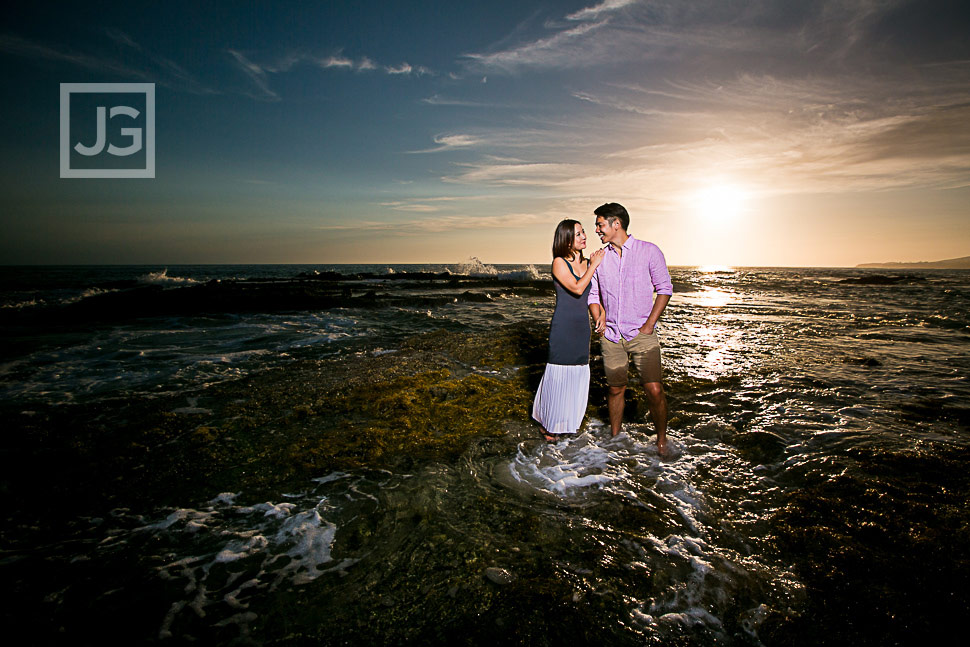victoria-beach-laguna-beach-engagement-photography-0033