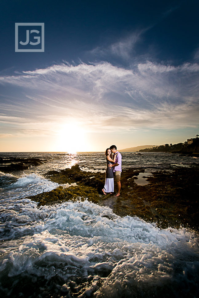 victoria-beach-laguna-beach-engagement-photography-0034