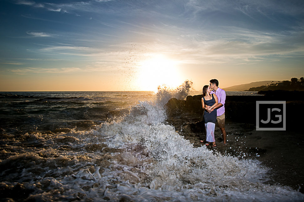 victoria-beach-laguna-beach-engagement-photography-0036