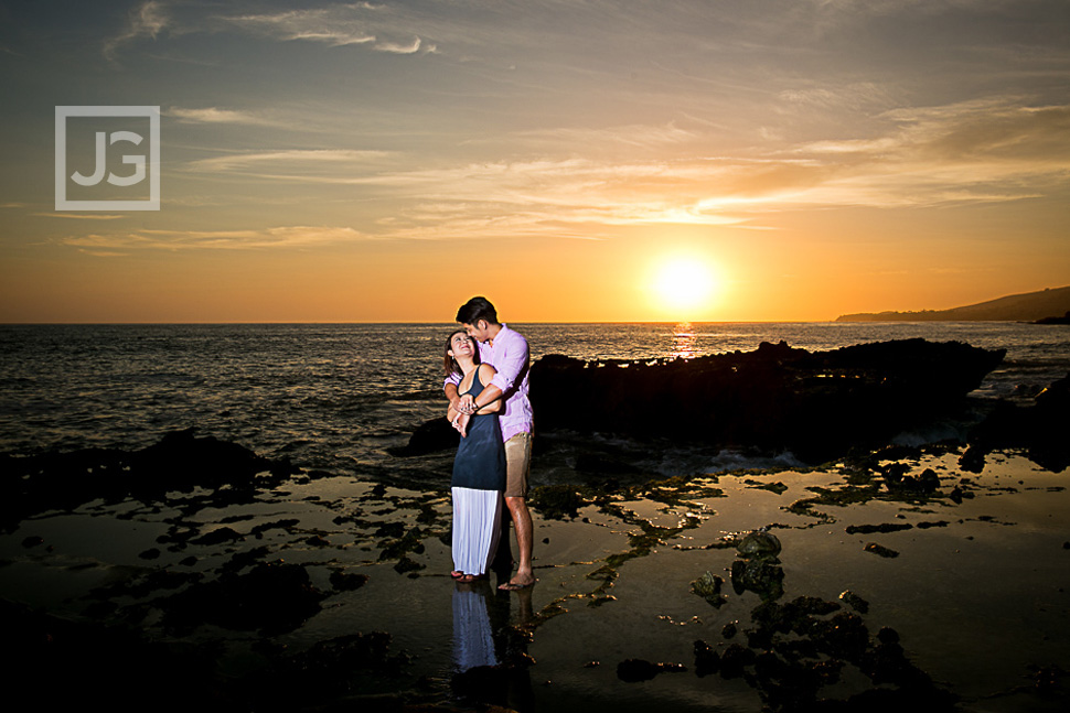 victoria-beach-laguna-beach-engagement-photography-0038