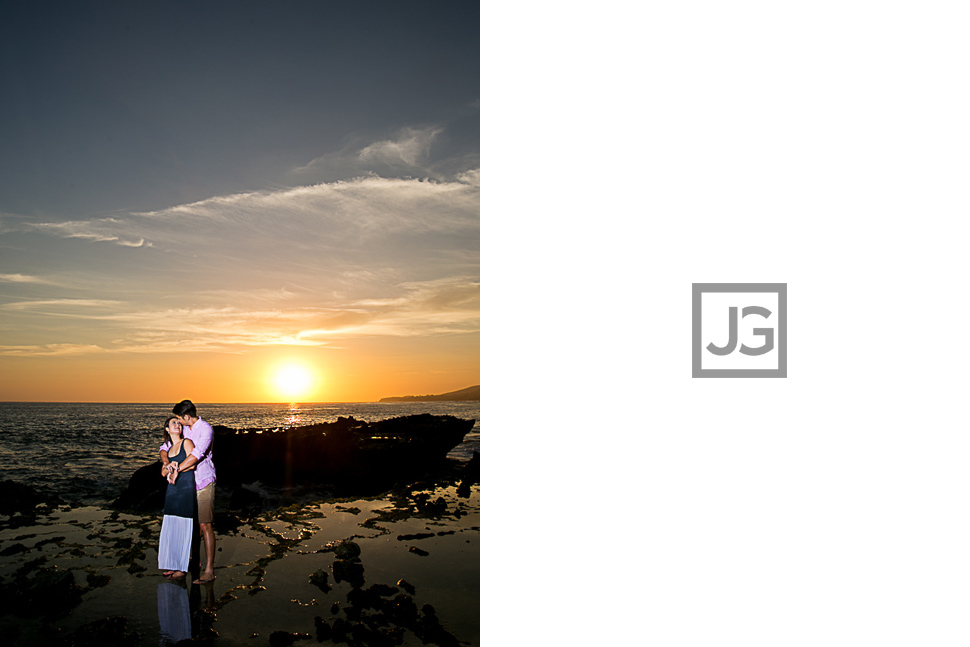 victoria-beach-laguna-beach-engagement-photography-0039