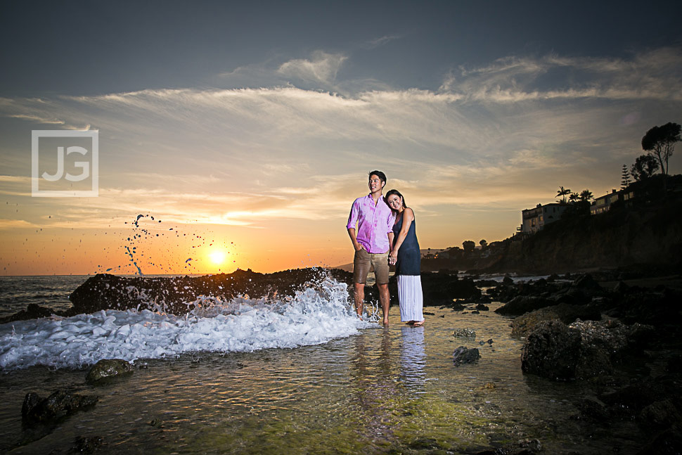 victoria-beach-laguna-beach-engagement-photography-0040