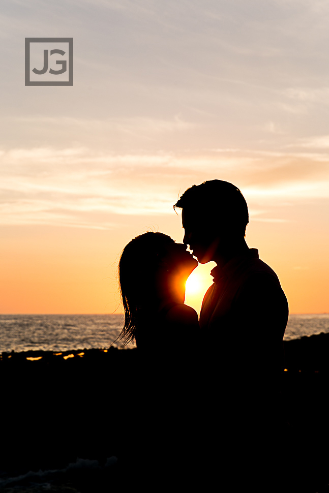 victoria-beach-laguna-beach-engagement-photography-0041
