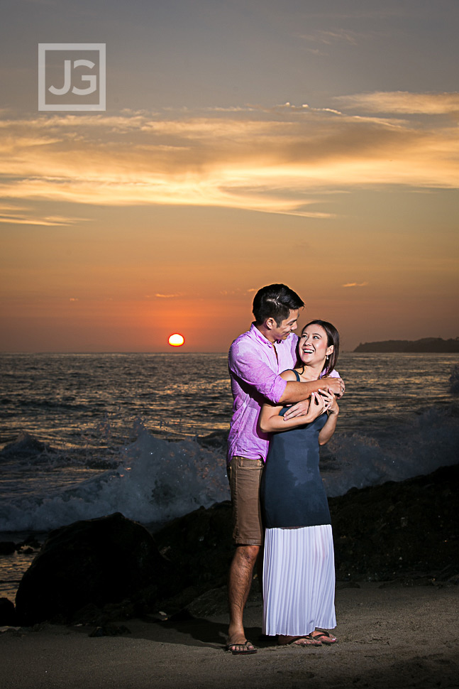 victoria-beach-laguna-beach-engagement-photography-0042