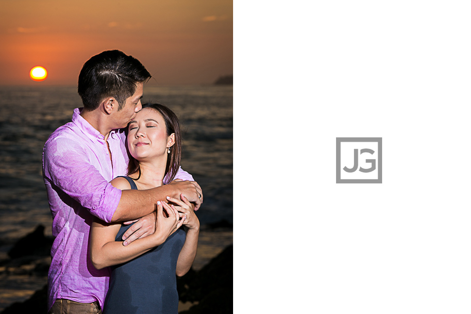 victoria-beach-laguna-beach-engagement-photography-0043
