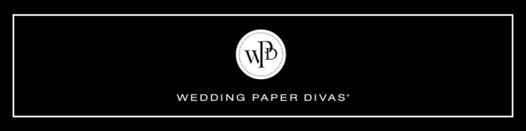 J + G Featured on Wedding Paper Divas | Palm Springs Wedding Photos