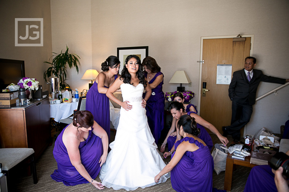 westin-san-diego-wedding-photography-0009