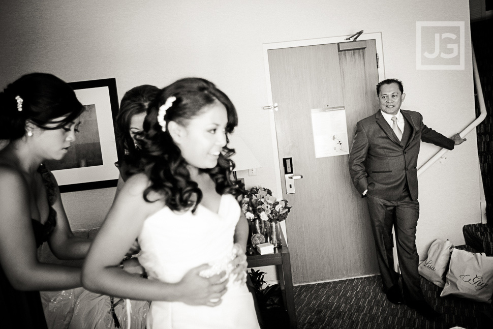 westin-san-diego-wedding-photography-0010