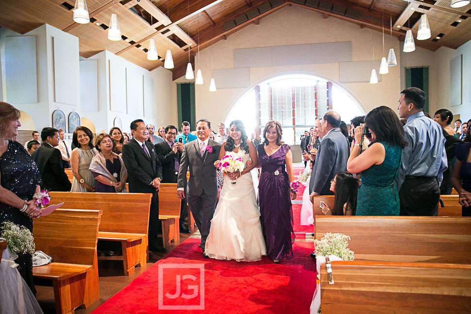 westin-san-diego-wedding-photography-0014