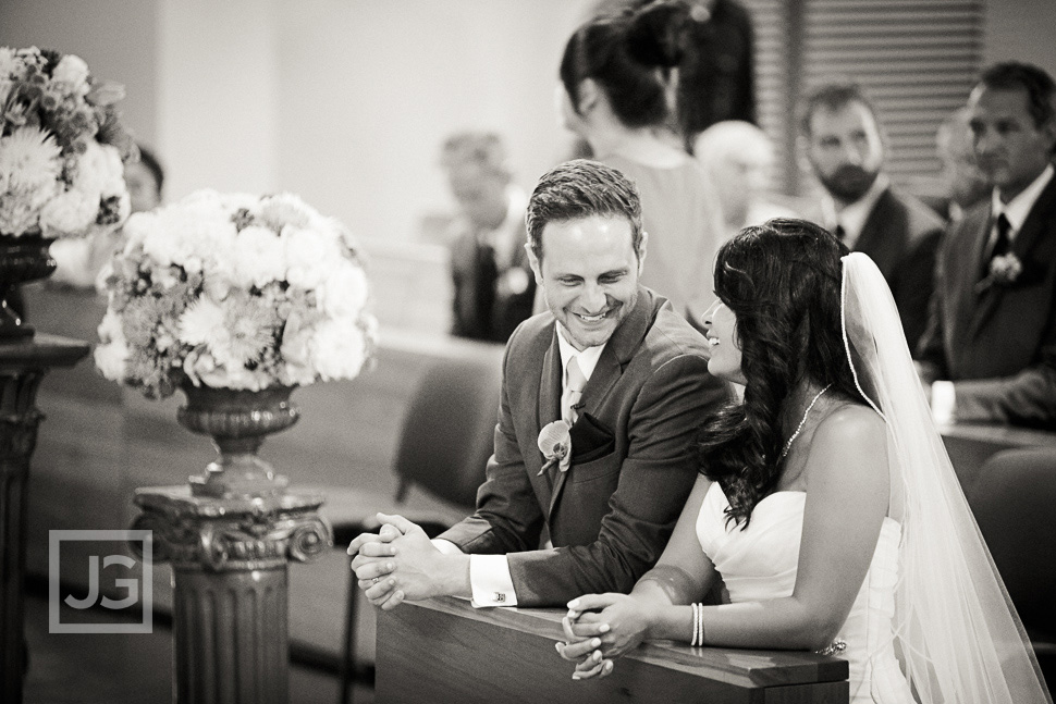 westin-san-diego-wedding-photography-0023
