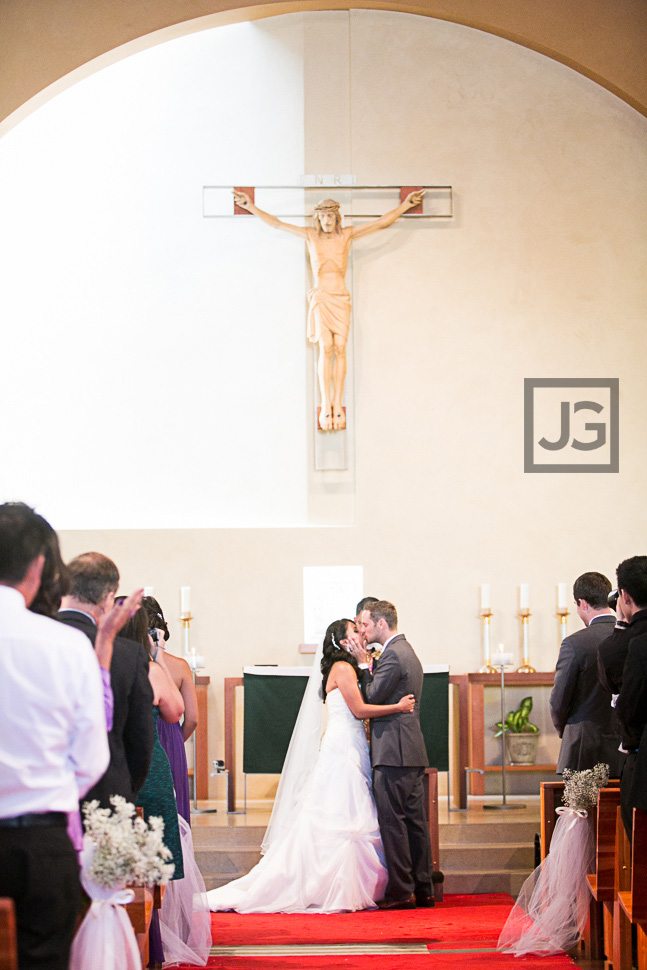westin-san-diego-wedding-photography-0027