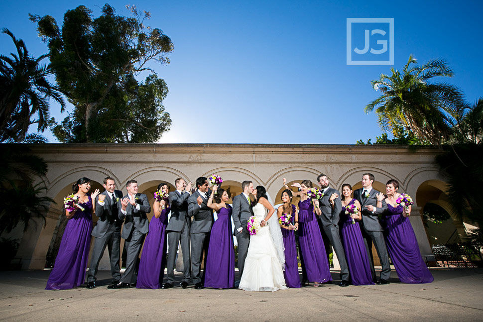 westin-san-diego-wedding-photography-0037