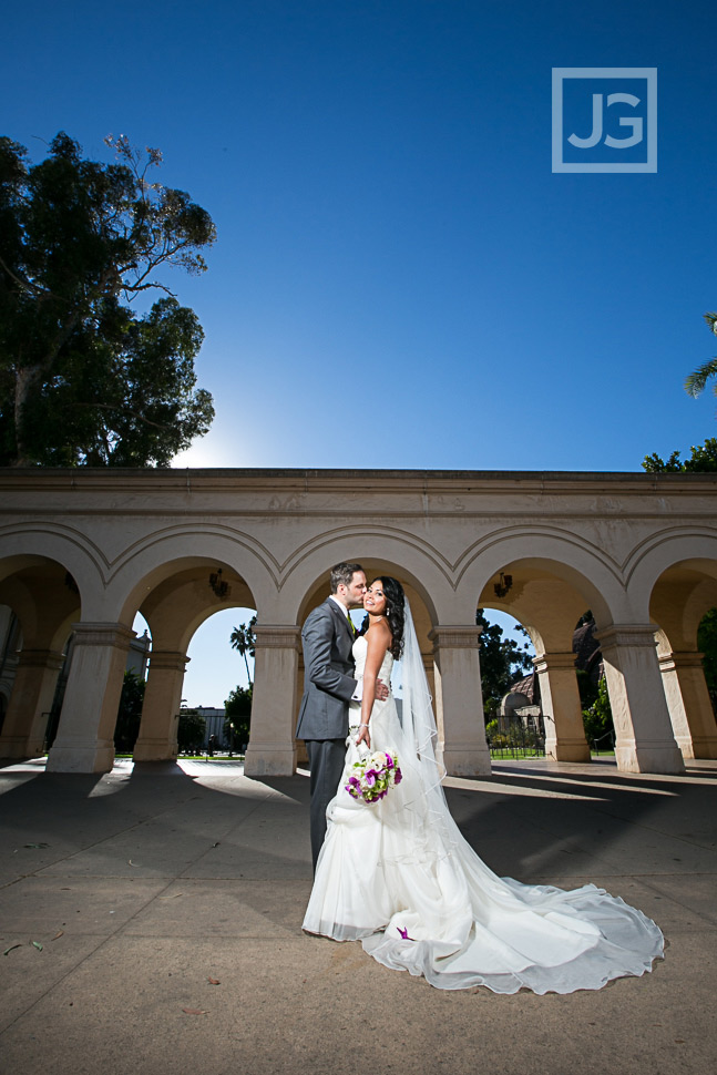 westin-san-diego-wedding-photography-0039