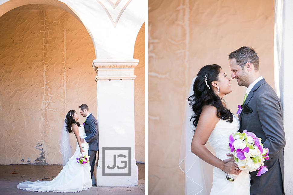 westin-san-diego-wedding-photography-0040