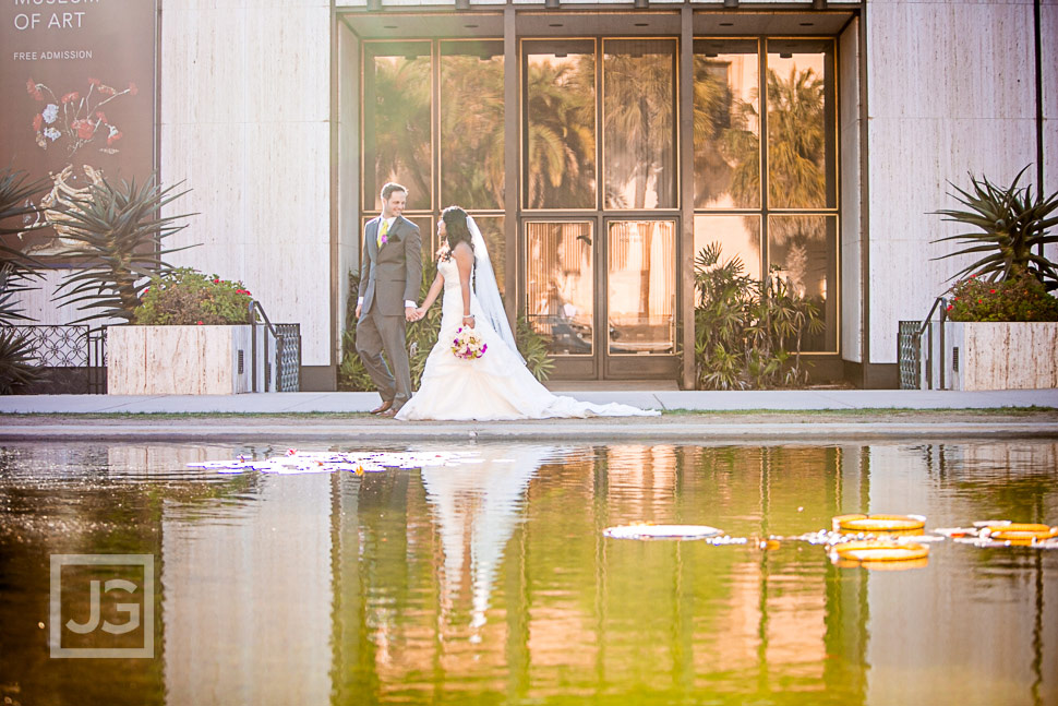 westin-san-diego-wedding-photography-0044