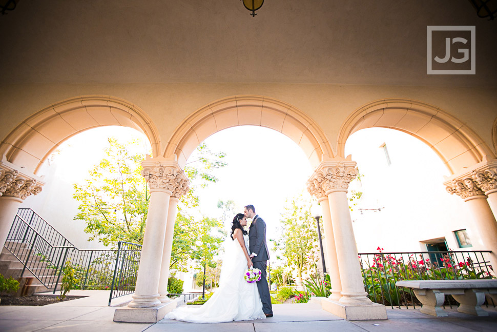 westin-san-diego-wedding-photography-0045