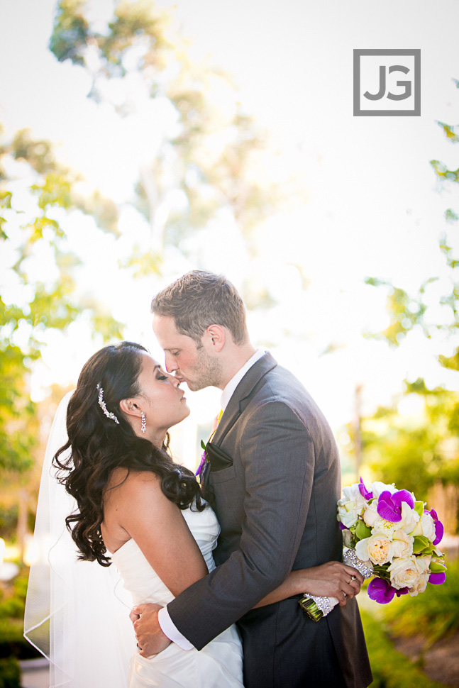 westin-san-diego-wedding-photography-0046