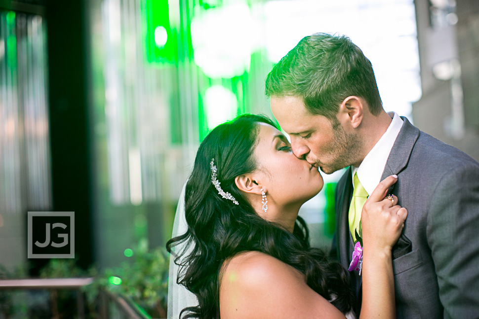 westin-san-diego-wedding-photography-0050