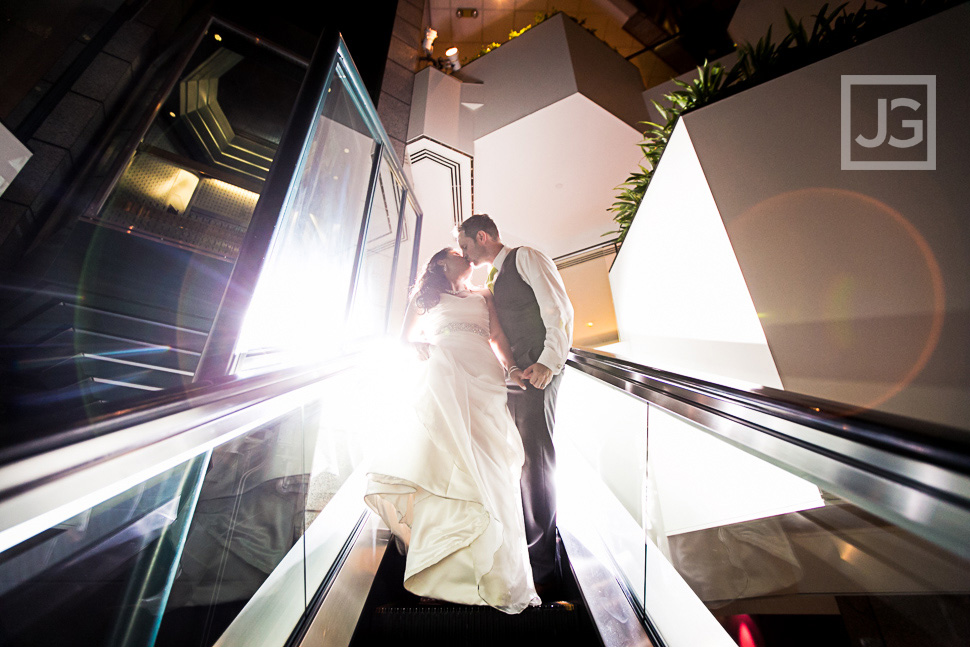 westin-san-diego-wedding-photography-0052