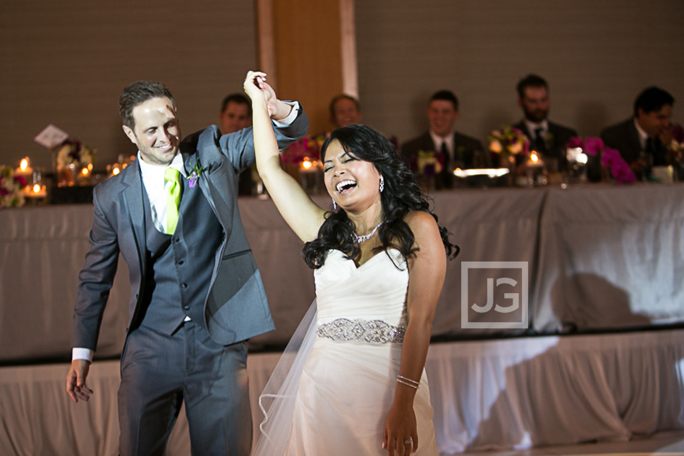 westin-san-diego-wedding-photography-0069