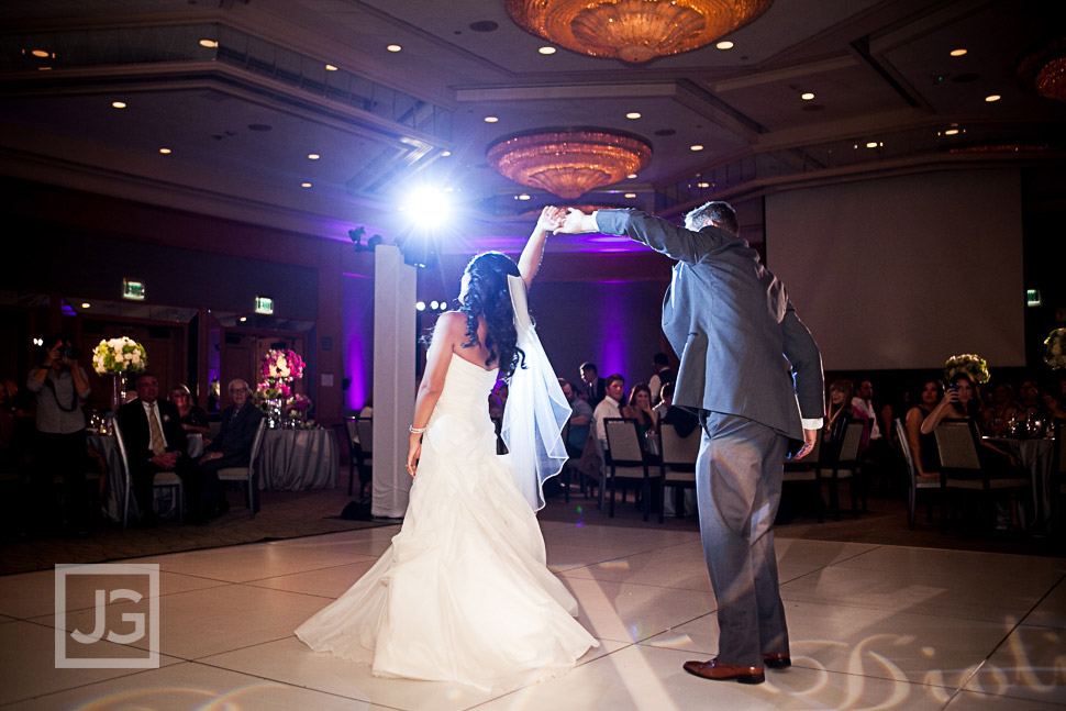westin-san-diego-wedding-photography-0070