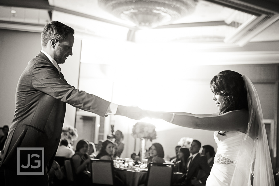 westin-san-diego-wedding-photography-0071