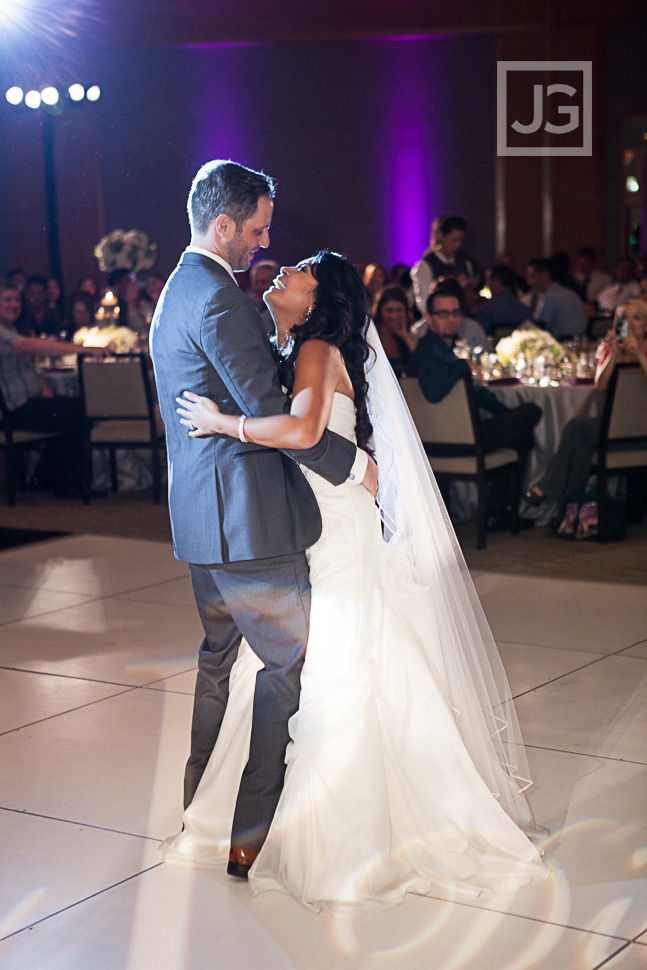 westin-san-diego-wedding-photography-0072