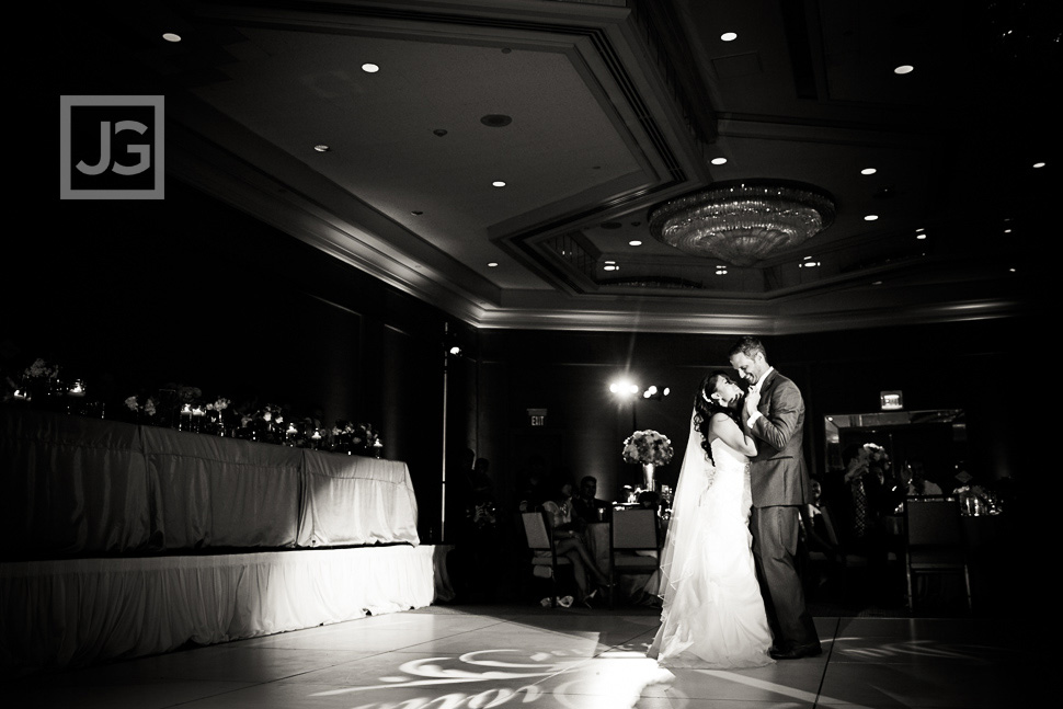 westin-san-diego-wedding-photography-0073