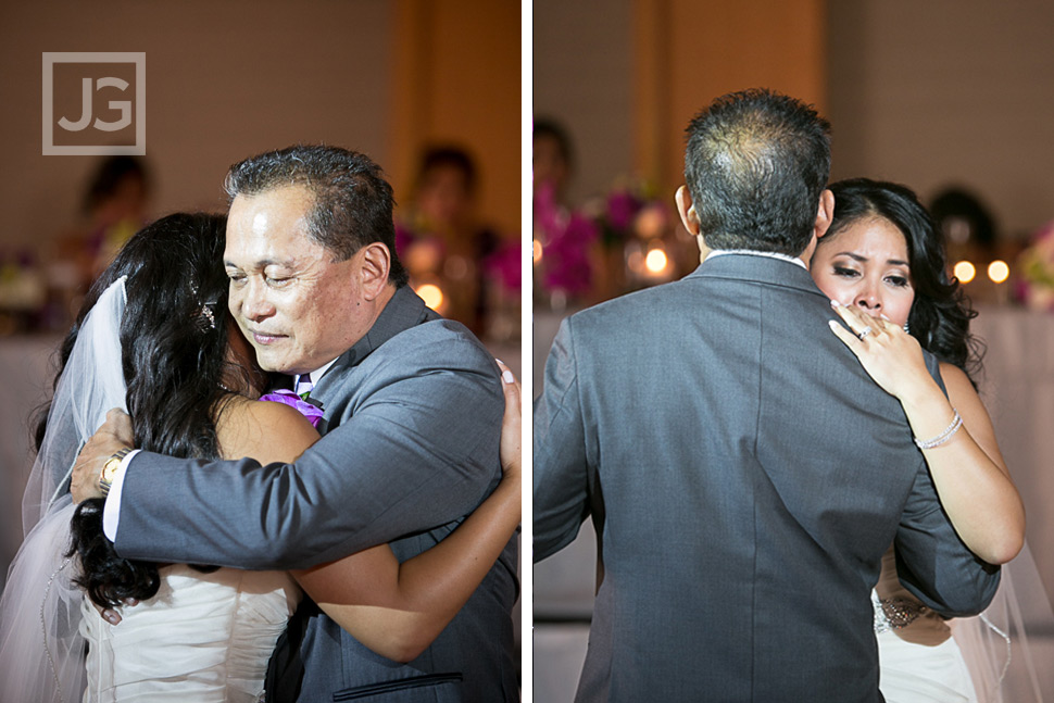 westin-san-diego-wedding-photography-0075
