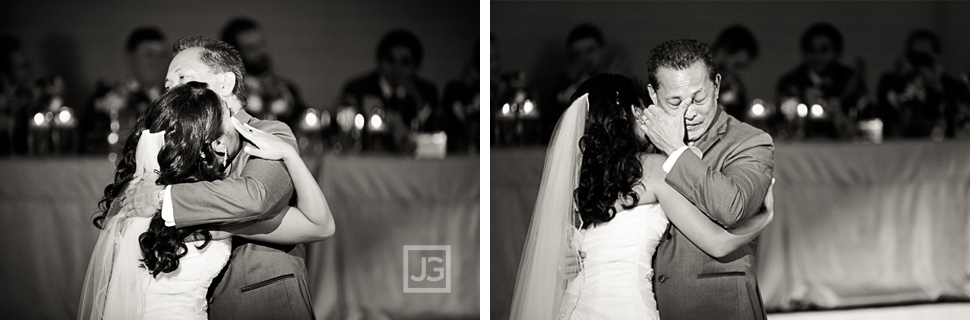 westin-san-diego-wedding-photography-0077