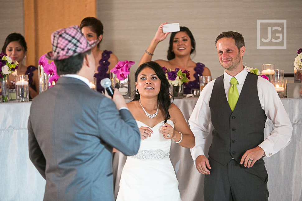 westin-san-diego-wedding-photography-0084