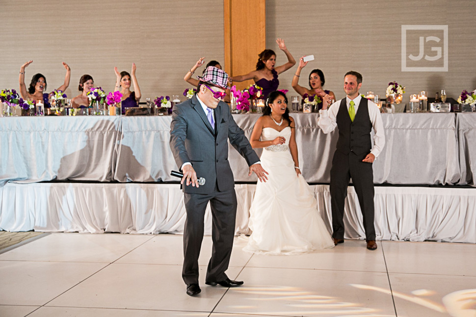 westin-san-diego-wedding-photography-0085