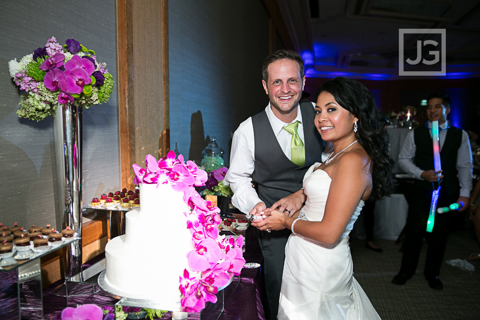 westin-san-diego-wedding-photography-0097