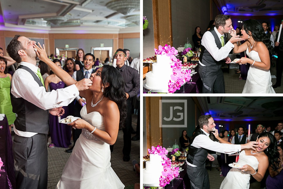 westin-san-diego-wedding-photography-0098