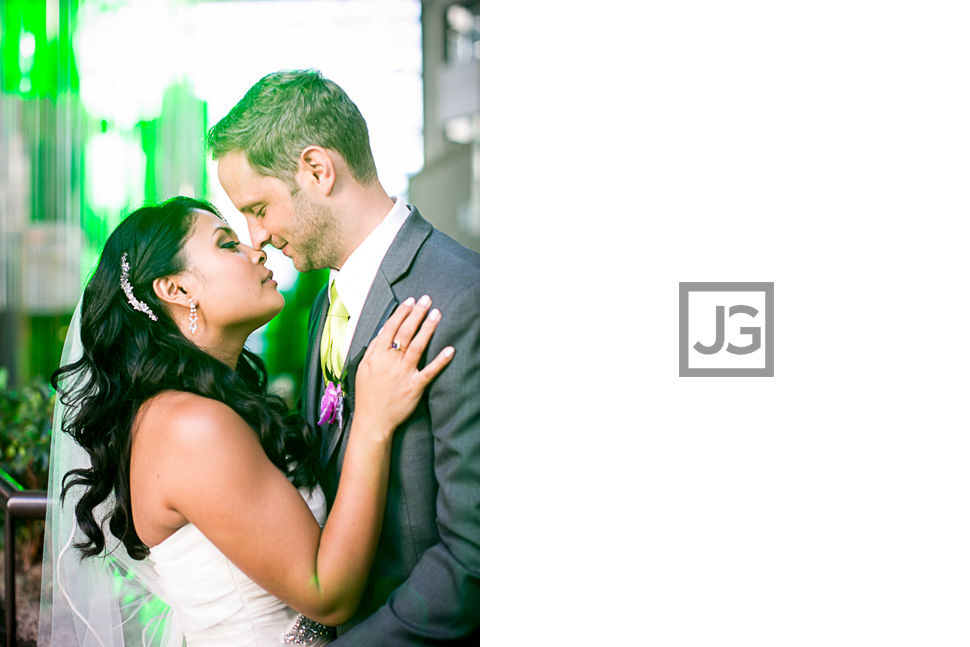 westin-san-diego-wedding-photography-0201