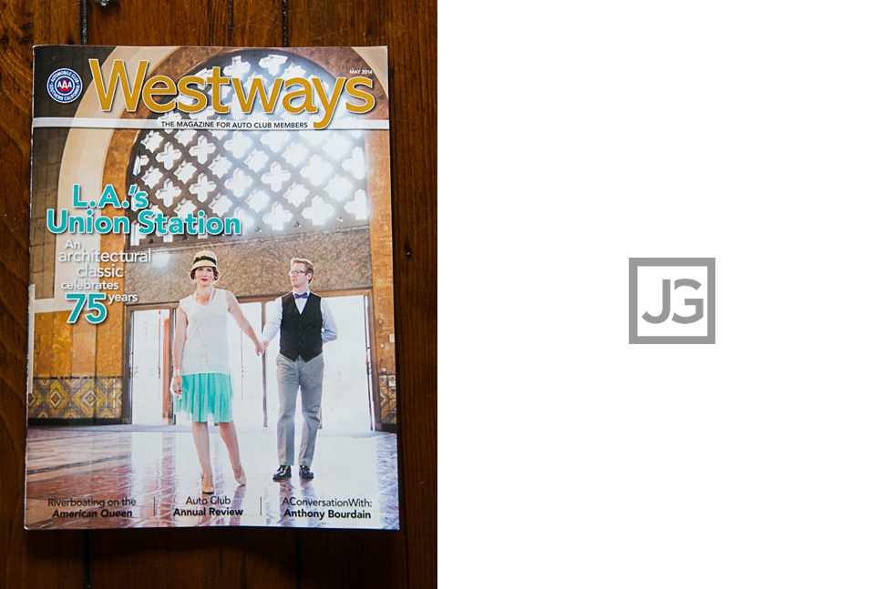 westways-cover-0004