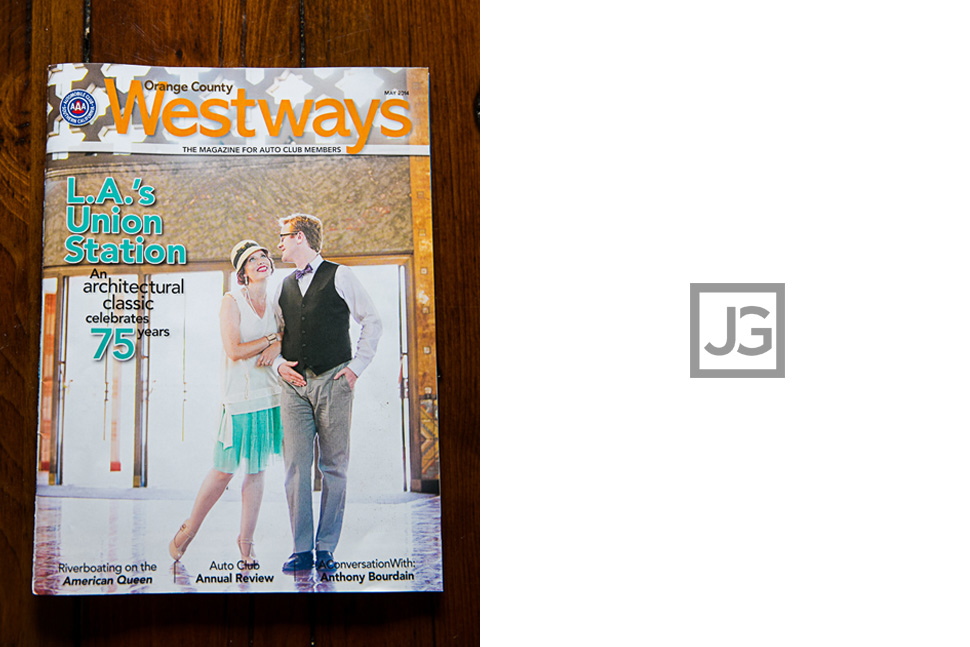 westways-cover-0005